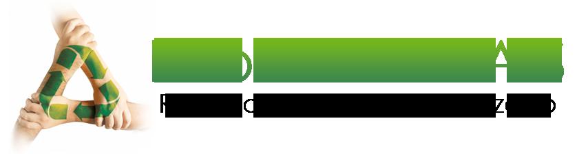Eco servir S.A.S.